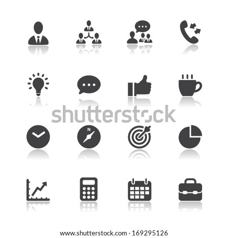 shutterstock premium account password 2017
