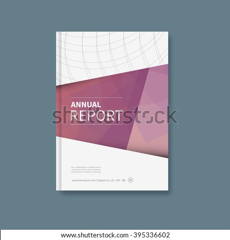 annual report analysis And analysis of energy topics  which requires the us energy information administration administrator to prepare annual reports on trends and projections for .