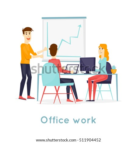 Business Collaboration Stock Photos Royalty Free Images