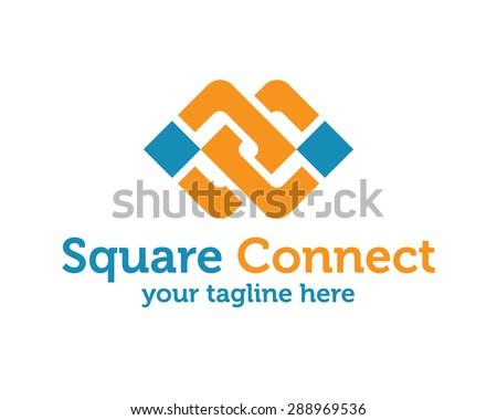 Link Logo Stock Images, Royalty-Free Images & Vectors | Shutterstock