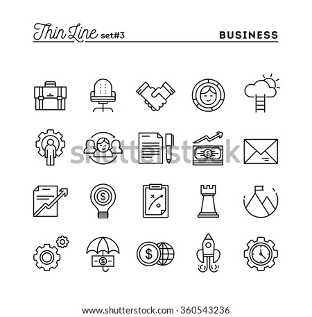 entrepreneurship stock images royaltyfree images