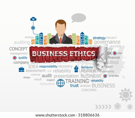 ethics in consulting The institute of financial consultants ® sets forth this code of professional ethics to guide the professional and personal conduct of members of the institute.