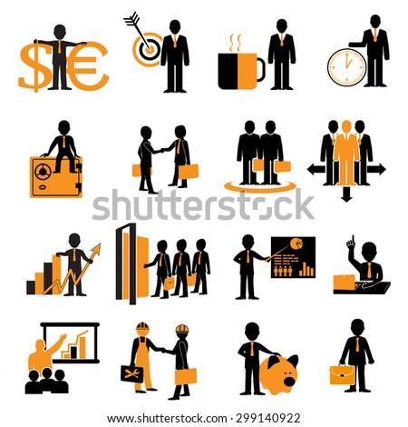 Casino dealer employment 15