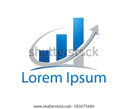 Business Identity - stock vector