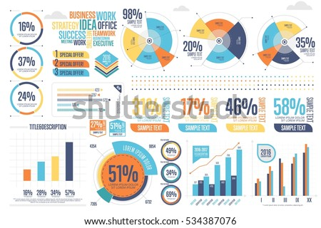 Graph Stock Images, Royaltyfree Images & Vectors. Best Software Company Website. Community Colleges In Sacramento Ca. Pharmacy Technician In Houston. Rent A Car In Reykjavik Felony And Misdemeanor. Military Debt Management Gas Prices Knoxville. Best Web Hosting Site For Photographers. Online College Courses Free Trade Schools Pa. Blog Designers For Hire Sell Your Watch Online