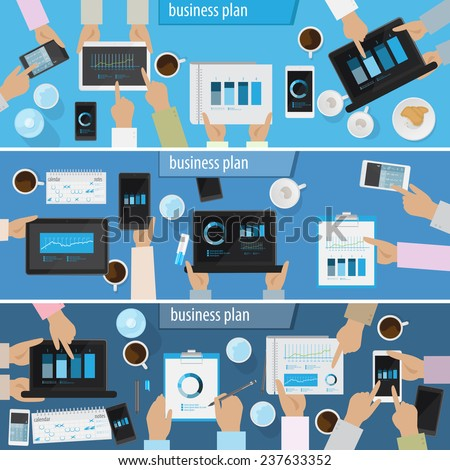 Index stock photos images pictures shutterstock - Business plan for web design company ...