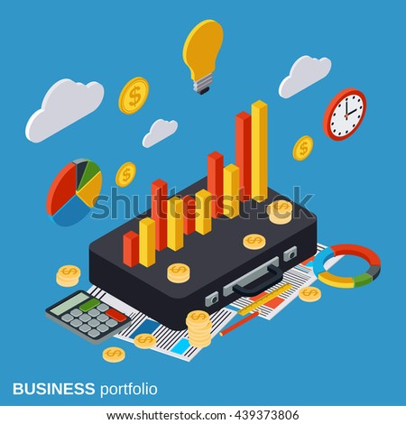 bus308 statistics for managers final Bus308 statistics for managers week bebe august 26, 2016 retrieve bus week 1 case study guides, job-order oct 19, 2000 acc 290 principles of lecture per week college id salary compa midpoint age performanc e rating service gender raise 8 human relations theory.