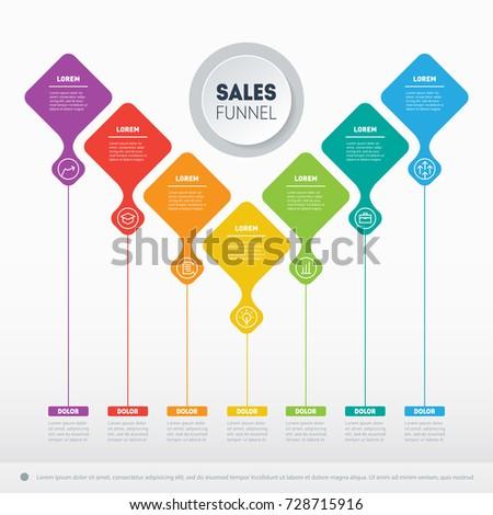 Stock options wash sale