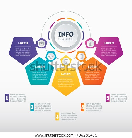 Infographic Designs Free Download