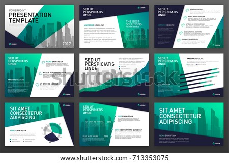 Business presentation templates infographic elements use stock business presentation templates with infographic elements use for ppt layout presentation background brochure flashek Choice Image