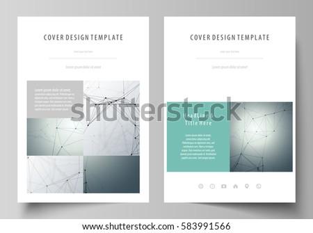 stock templates