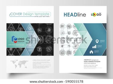 templates flyer