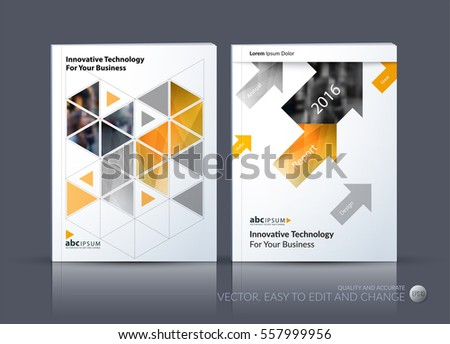 technical brochure template - stock images royalty free images vectors shutterstock