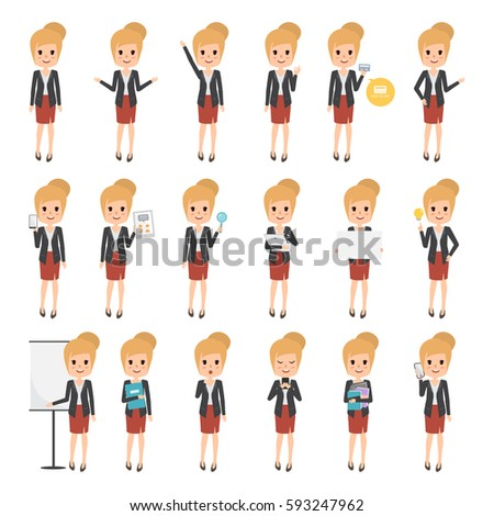 Semaphore flag positions alphabet stock vector 102390364 for Character designer job