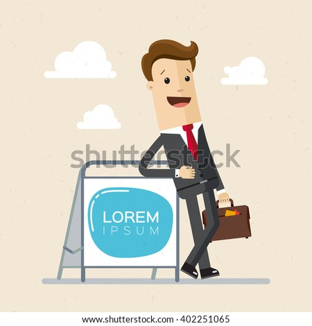 the main role of an advertising agency The main role of an advertising agency is service providing outfit the agency plans develop and promote advertisements as per the need of the clients the major intention of an advertising agency is to achieve promotion goals, marketing, and branding of the client.