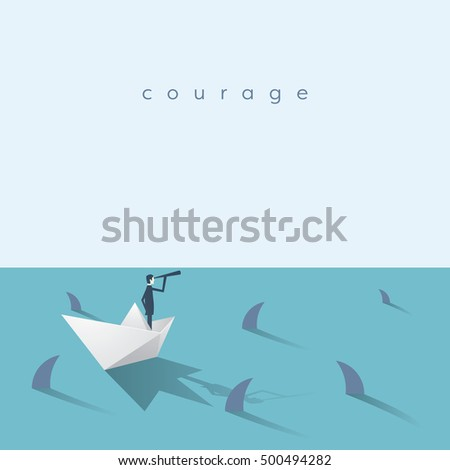 oceans in danger essay Free essay: everything in this world we use comes from the ocean in some way   which contains toxic chemicals and heavy metals severely dangerous to the.