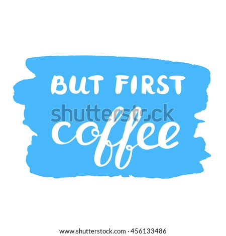 "coffee Poster"" Stock Photos, Royalty-Free Images  Vectors"