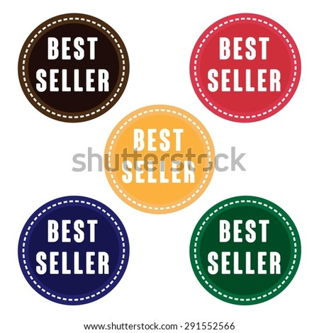 Buy now tag. Buy Now Badge. Shopping. Vector - stock vector