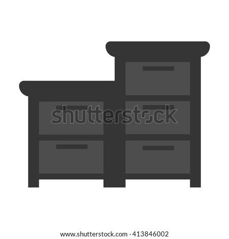can you cover granite countertops