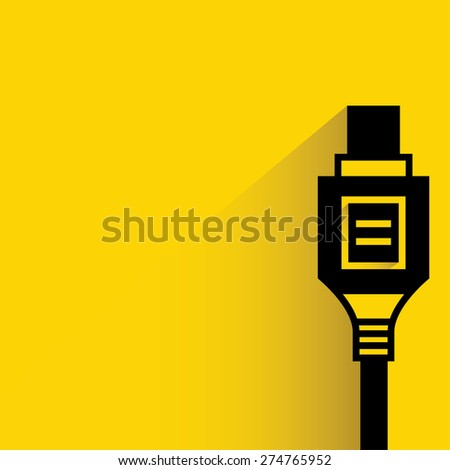 Computer Wires Stock Images, Royalty-Free Images & Vectors ...