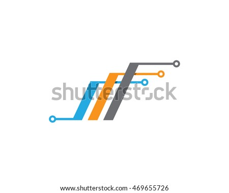 electrician icon stock images royalty images vectors cable wires wiring logo template vector icon