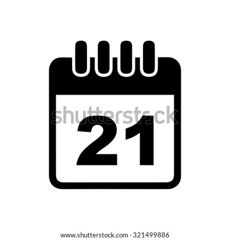 Day Calendar Stock Images, Royalty-Free Images & Vectors ...