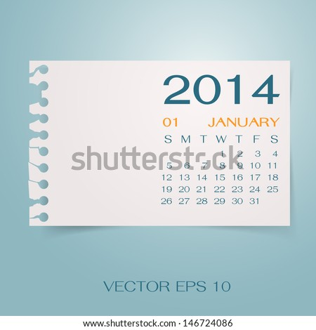 Calendar Sheet Stock Photos, Royalty-Free Images & Vectors ...