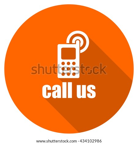 how to call us mobile from india free