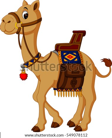 Camel Stock Images, Royalty-Free Images & Vectors | Shutterstock