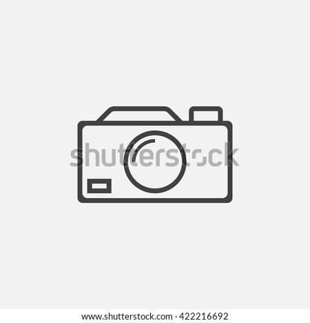 camera icon, camera icon vector,camera, camera flat icon, camera icon eps, camera icon jpg, camera icon path, camera icon flat, camera icon app, camera icon web, camera icon art, camera icon, icon - stock vector