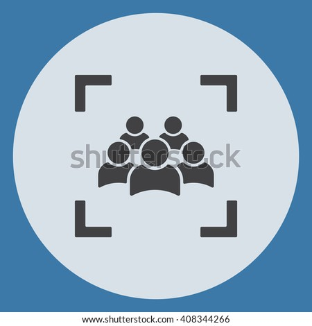 Camera lens icon, stock vector, Camera lens Icon JPG, Camera lens Icon Graphic, Camera lens Icon Picture, Camera lens Icon EPS, Camera lens JPEG, Camera lens Art, Camera lens Vector, Camera lens sign - stock vector