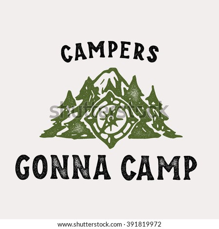 Americana stock images royalty free images vectors for Old camp whiskey shirts