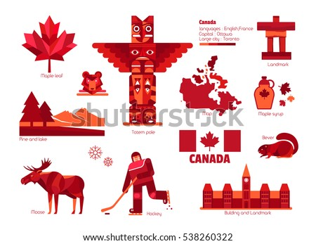Totem Stock Images, Royalty-Free Images & Vectors ...