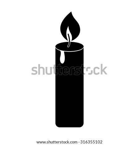 Candlelight Stock Photos, Royalty-Free Images & Vectors ...
