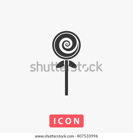 candy. candy Icon Vector. candy Icon Art. candy Icon object. candy Icon Image. candy Icon logo. candy Icon Sign. candy Icon Flat. candy Icon design. candy icon app. candy icon simple. candy icon eps - stock vector