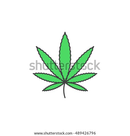 cannabis outline A legislative task force studying whether to legalize recreational marijuana in  delaware began the outline of its final report today jennifer.