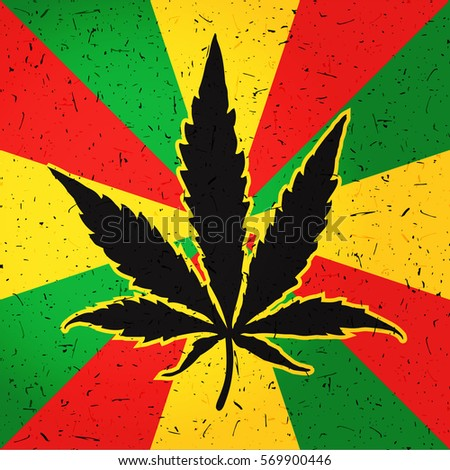 "rastafarianism use of ganja as a When most people hear the word ""rastafarian,"" they think of men with dreadlocks, of smoking ganja, and of men with dreadlocks smoking ganja."