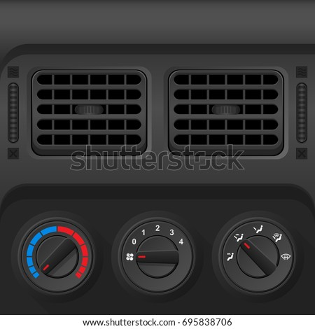 temperature controller stock images royalty free images vectors shutterstock. Black Bedroom Furniture Sets. Home Design Ideas