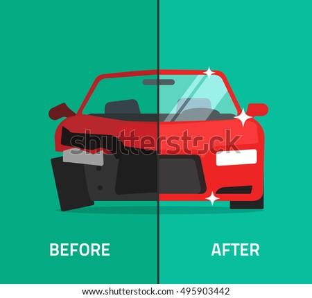 car collision repair cost estimator