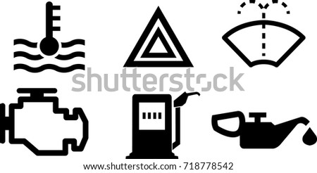 mon Dashboard Warning Lights together with 2004focusmain further Jeep Wrangler Warning Light additionally Car Coolant Symbol together with Exclamation Point On Dashboard Chevy. on dashboard light symbols and meanings