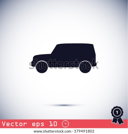 Car  icon, car  vector icon, car  icon illustration, car  icon eps, car  icon jpeg, car  icon picture, car  flat icon, car  icon design, car  icon web, car  icon art, car  ui icon. - stock vector