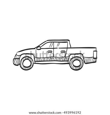 gmc car symbol olds car symbol wiring diagram