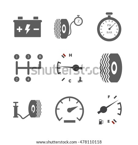 Discussion C1715 ds714095 besides Hoverboard Isolated On White Background Vector Illustration Gm682413354 125206807 in addition Hand Drill Vector Illustration Isolated On 546925063 besides Phone Indicator Icons Big Series Gm483368344 70977025 together with Sony Sbh90c Stereo Bluetooth Headset. on battery plugin