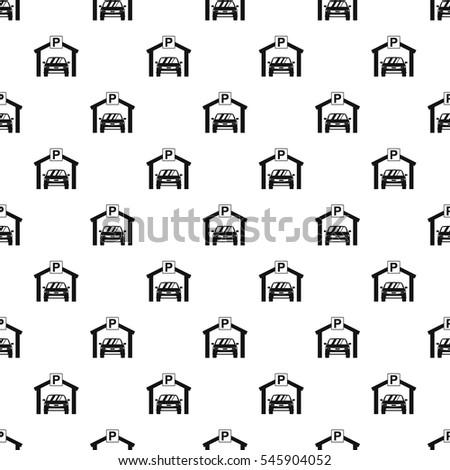 Icon Set Various Types Event Tent 373178170 further Inn 273894 moreover 256190 further Framing Estimate Colorado additionally Clipart Ribbon Border. on gazebo design