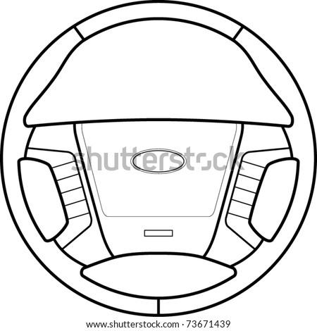 Honda Wiring Diagram Symbols additionally Kubota Temperature Sensor likewise Car Dashboard Sketch Templates as well Car Dashboard Diagram Labeled additionally  on labeled car dashboard gauges