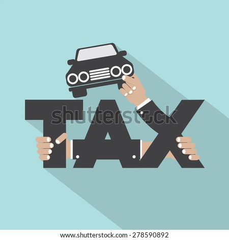 Residential taxes stock photos images pictures for Household bargaining and the design of couples income taxation