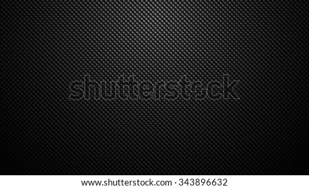 Carbon stock images royalty free images vectors shutterstock - Real carbon fiber wallpaper ...