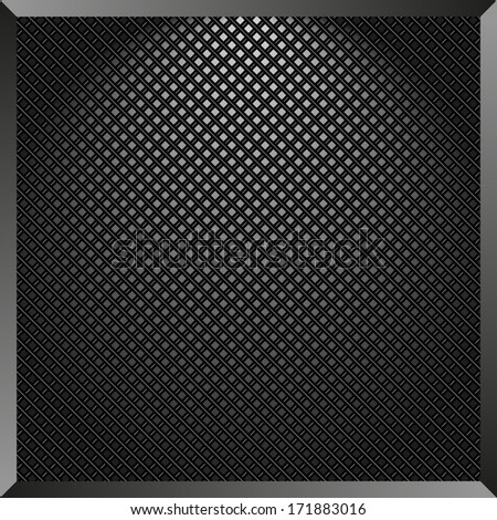 carbon texture or background