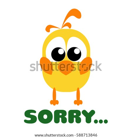 Sad Bird Stock Images, Royalty-Free Images & Vectors ...