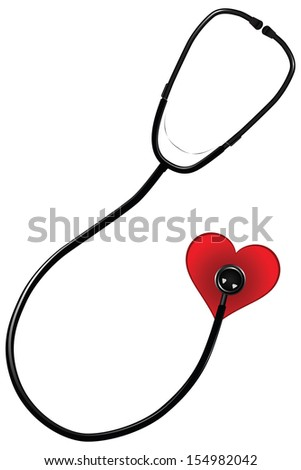 research paper cardiologist The cardiology hub contains articles on heart disease, coronary disease, hypertension, heart failure, and cardiomyopathy.